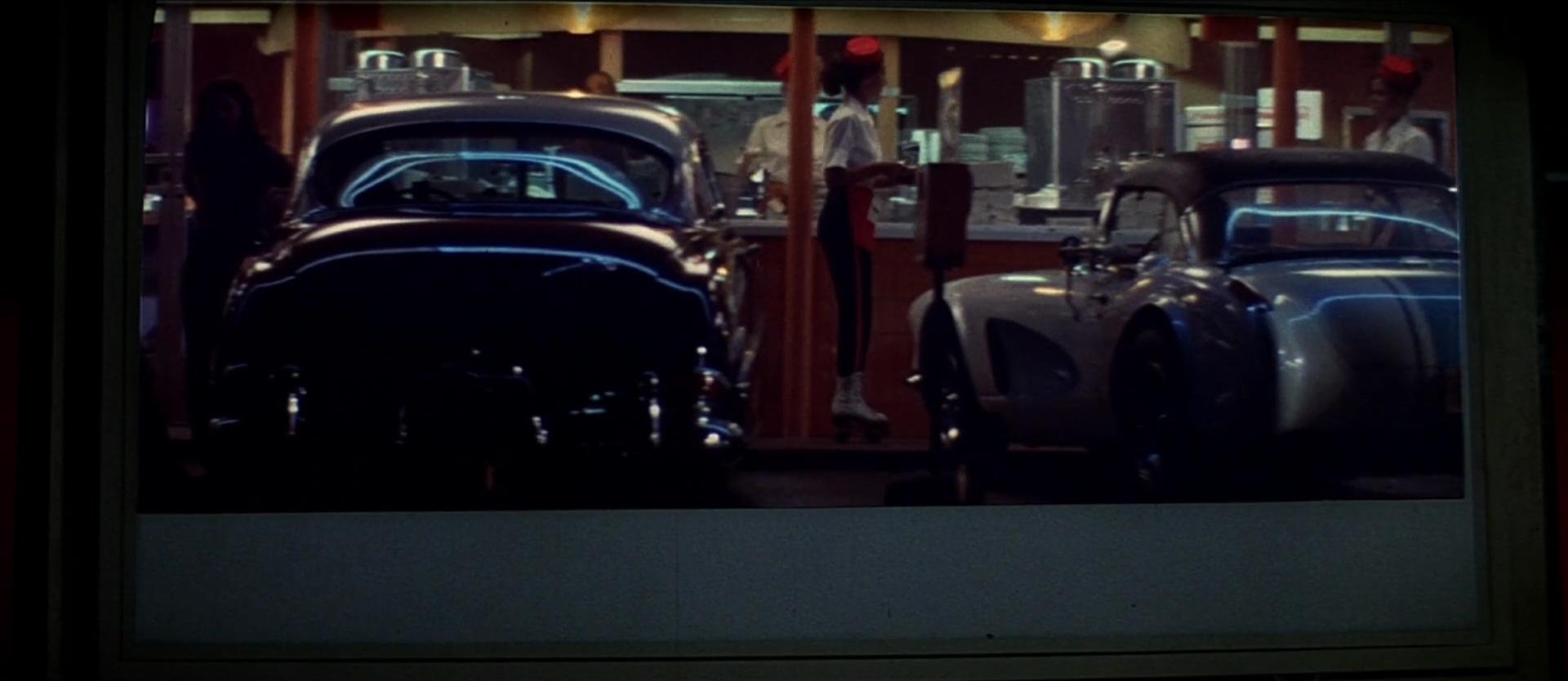 Airport 1975 film still 4