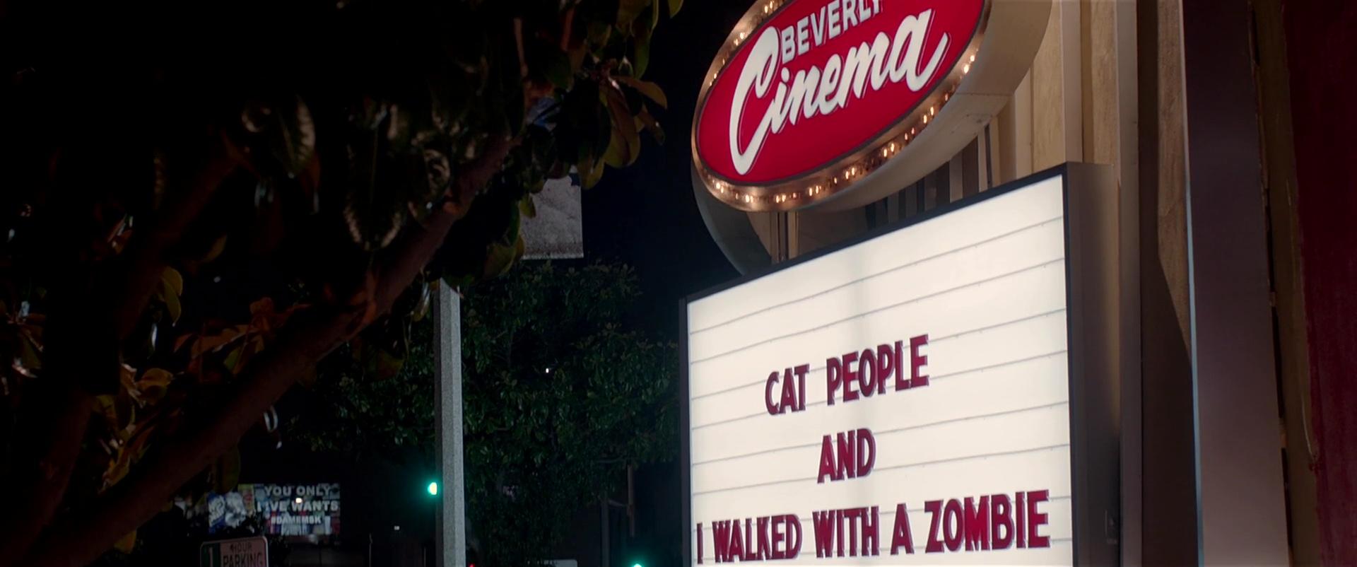 Burying the Ex film still 20