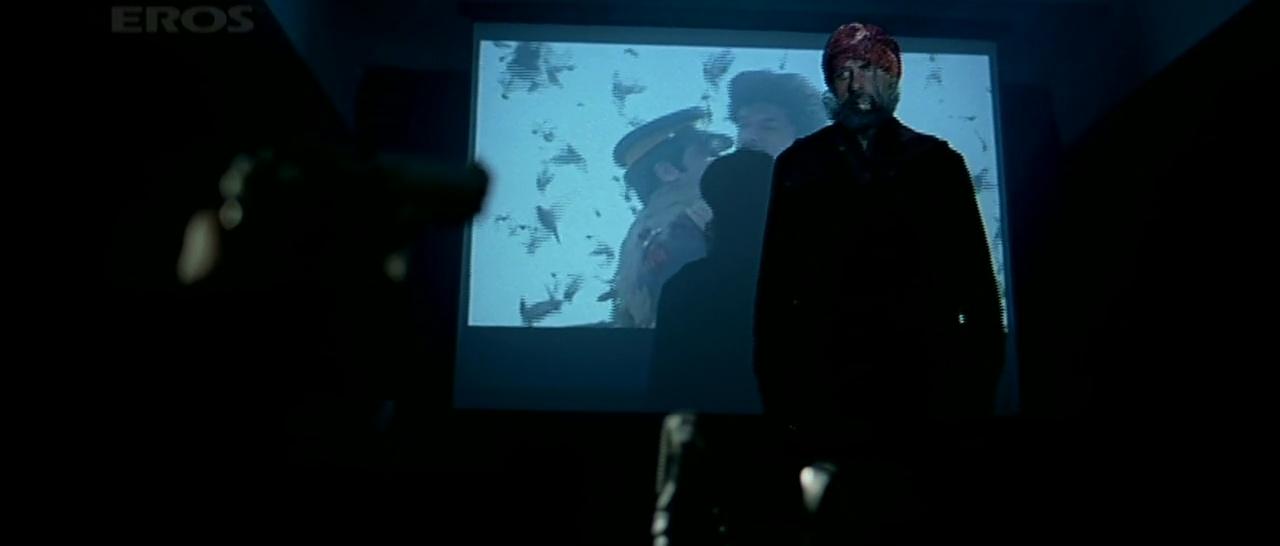 Eklavya film still 6