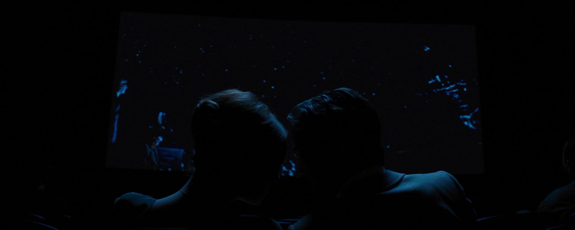 La La Land film still 15