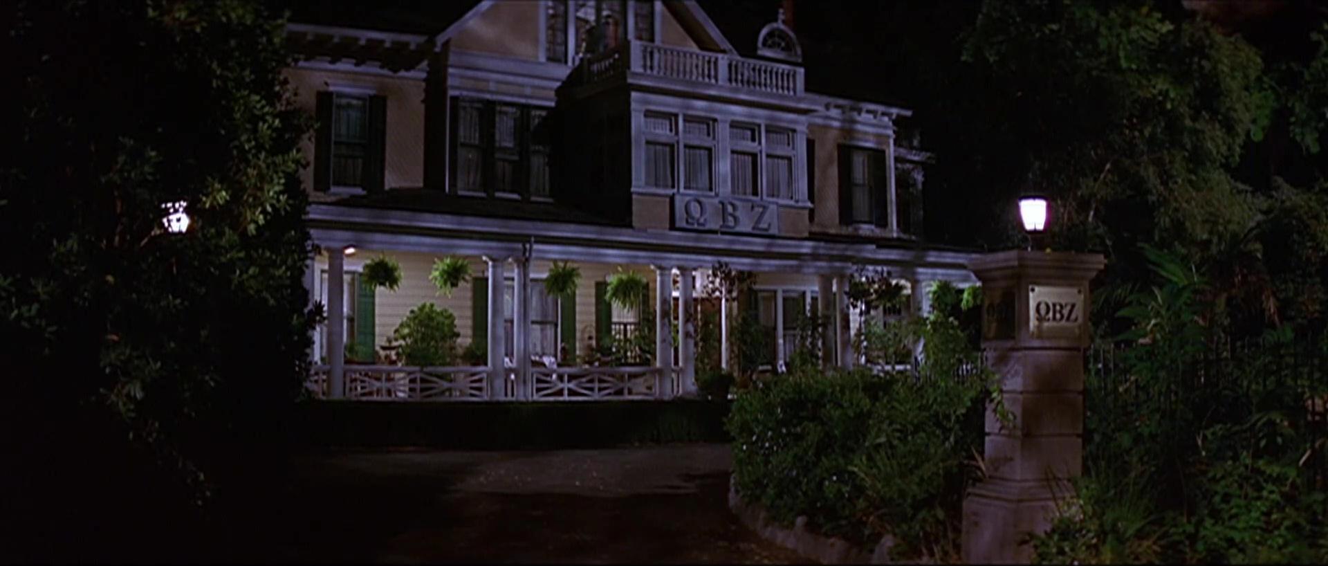 Scream 2 film still 1
