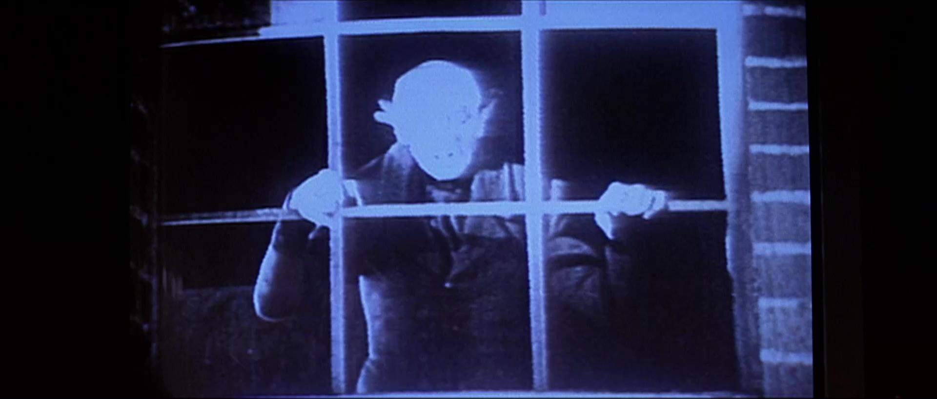 Scream 2 film still 3