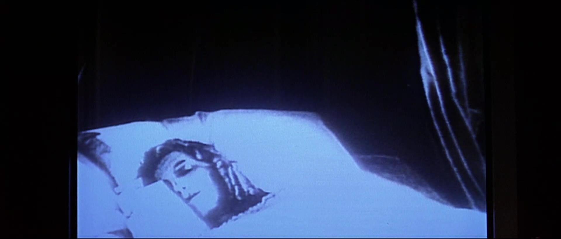 Scream 2 film still 4