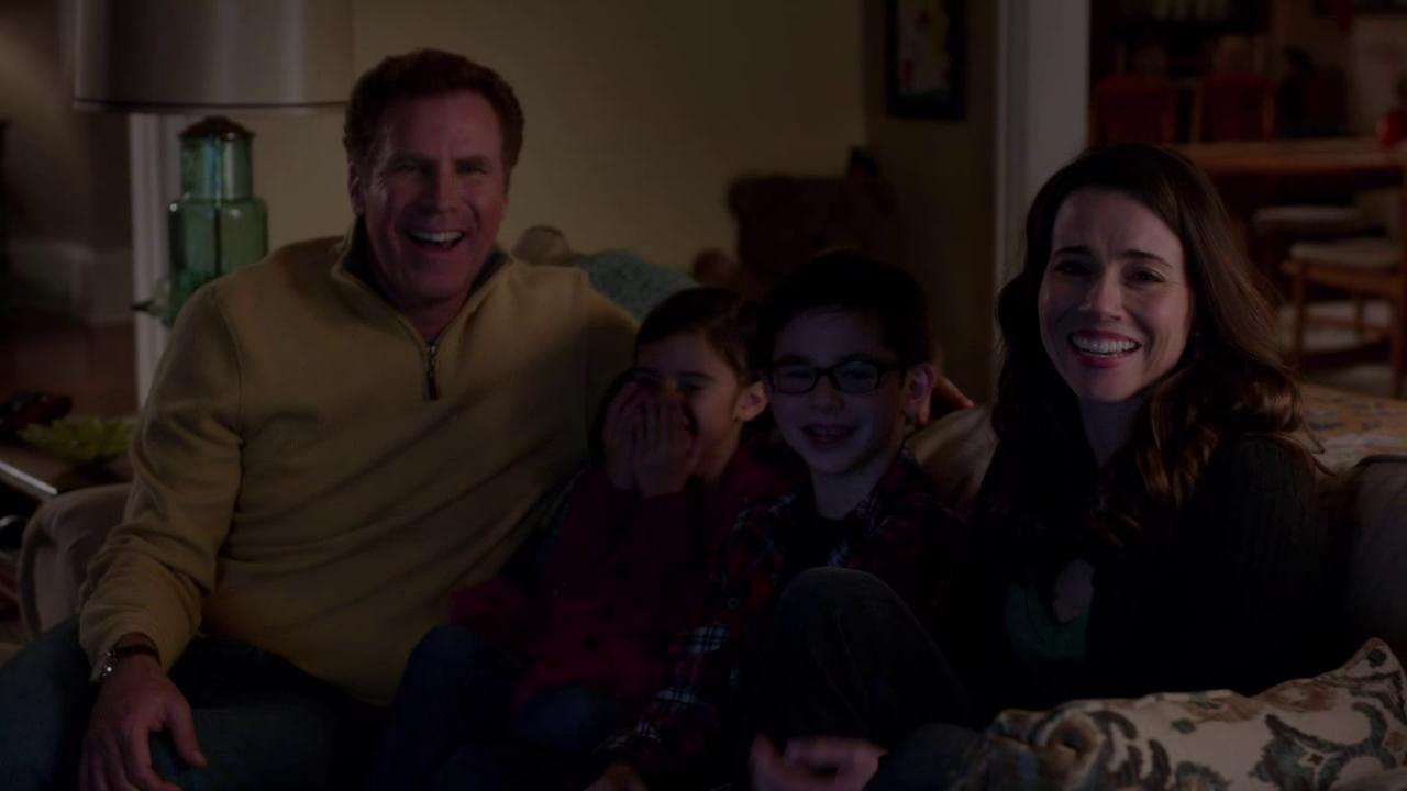 Daddy's Home film still 3