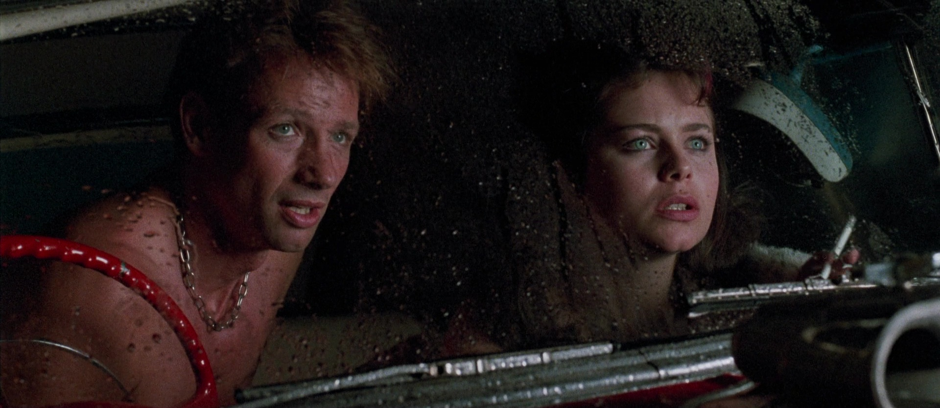 Dead End Drive-In film still 6