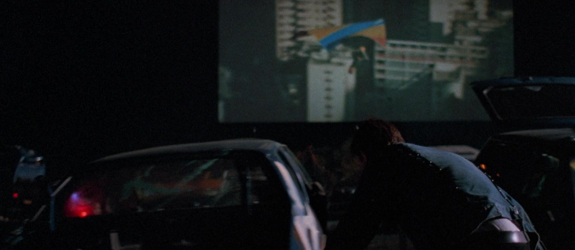 Dead End Drive-In film still 8