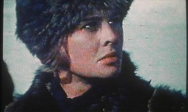 Leila film still 1