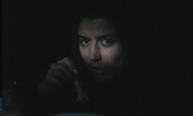 Leila film still 6