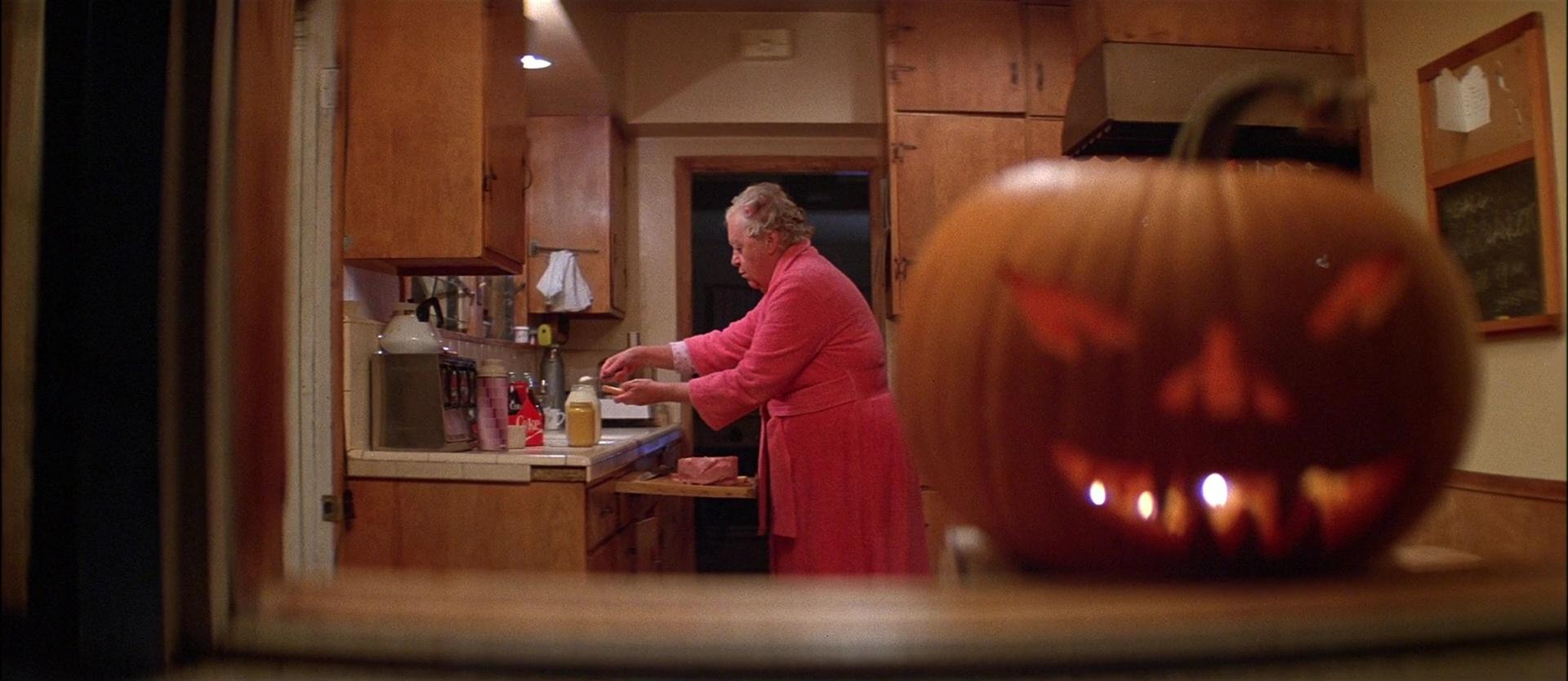 Halloween II film still 1