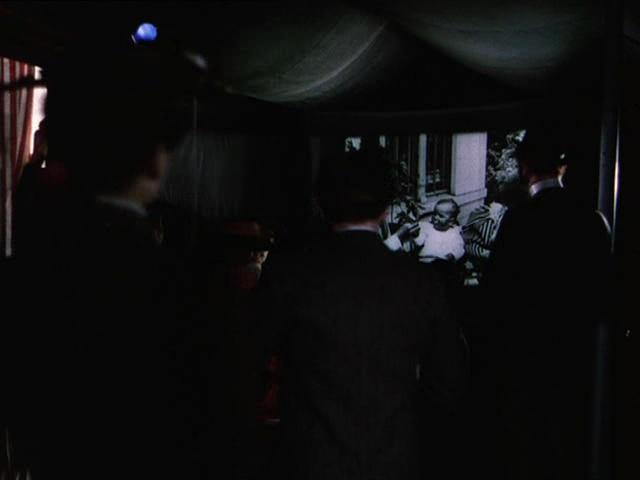 The Magic Box film still 4