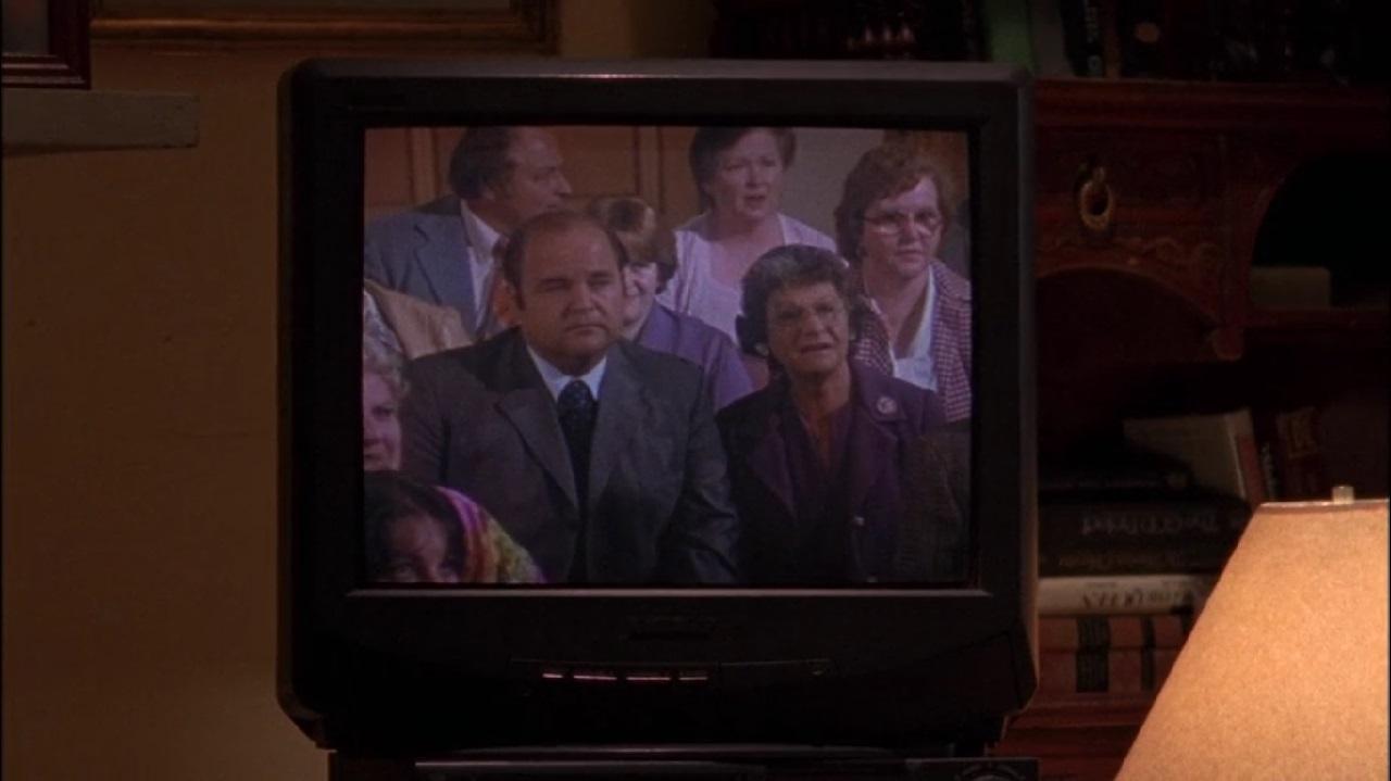 Gilmore Girls film still 17