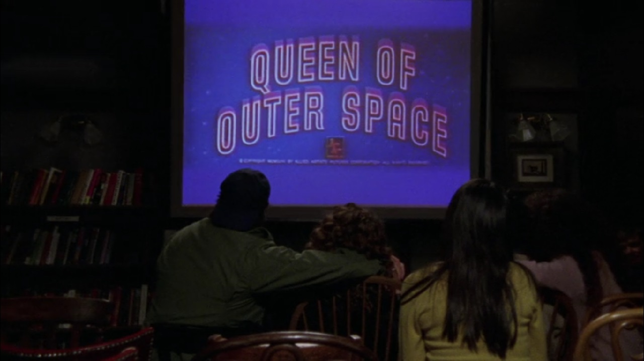 Gilmore Girls film still 7