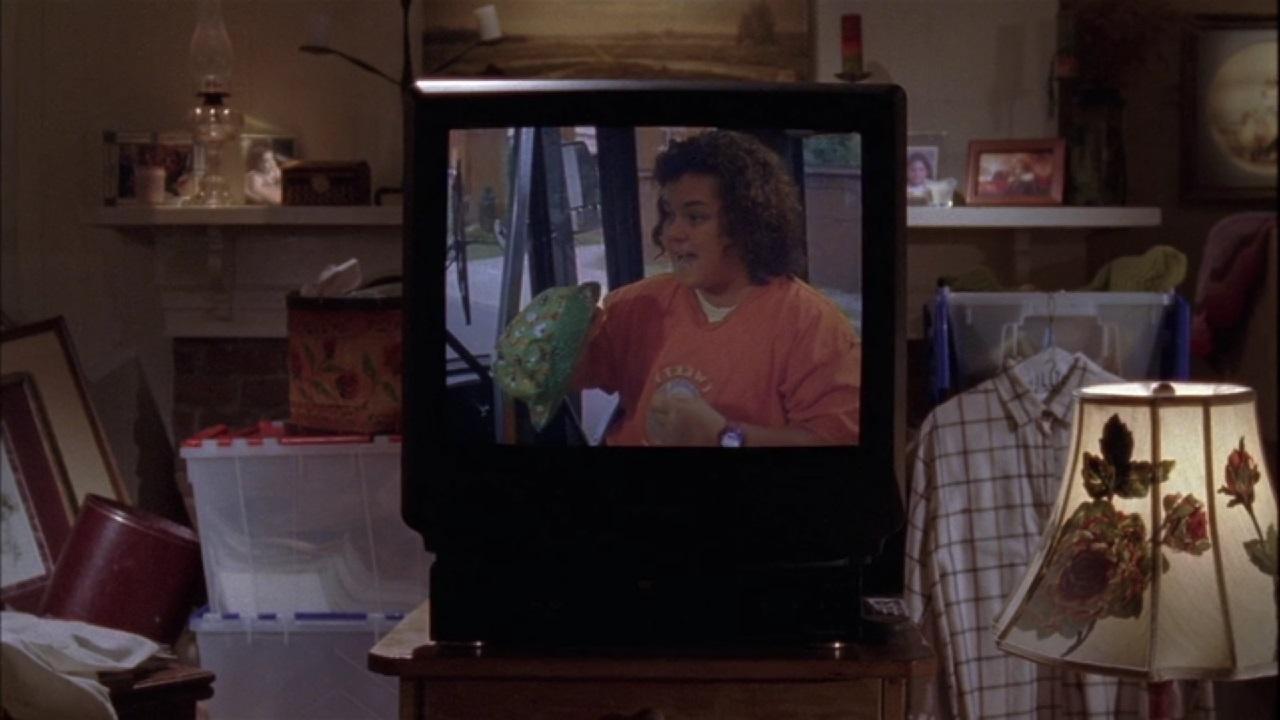 Gilmore Girls film still 29