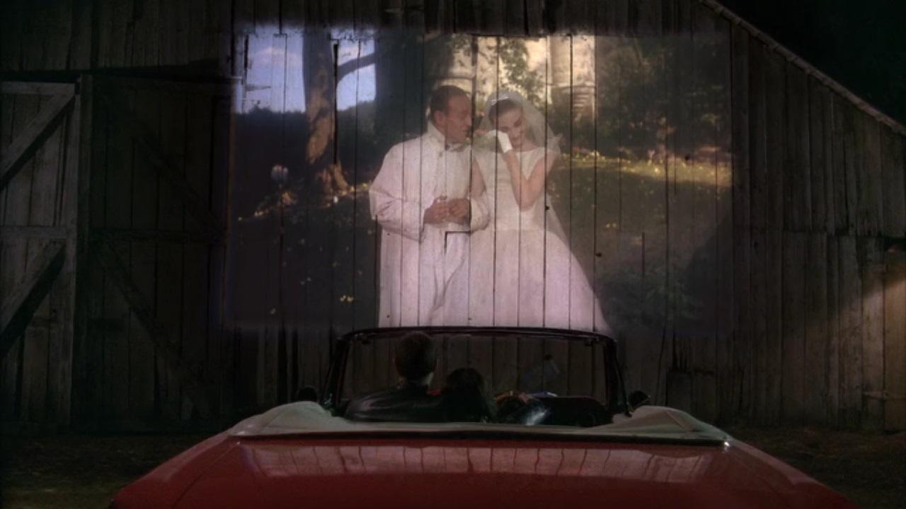 Gilmore Girls film still 35