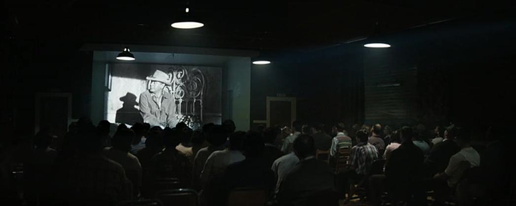 The Patriarch film still 7