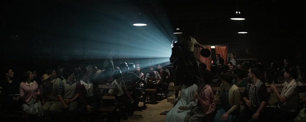 The Patriarch film still 8
