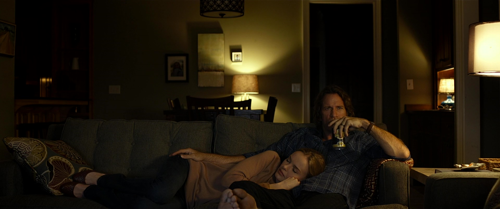 Before I Wake film still 1