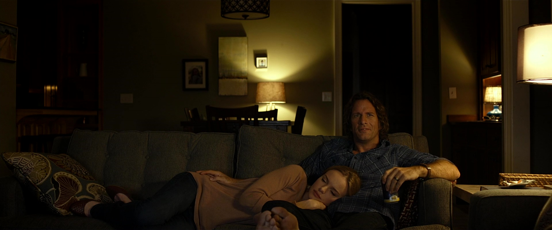 Before I Wake film still 5