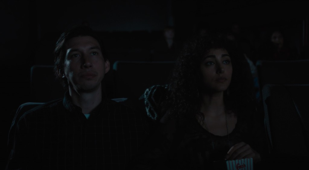 Paterson film still 6