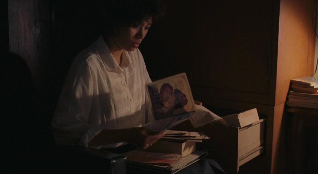 Taipei Story film still 3