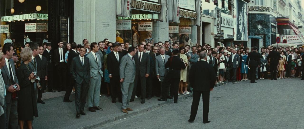Fantomas film still 3