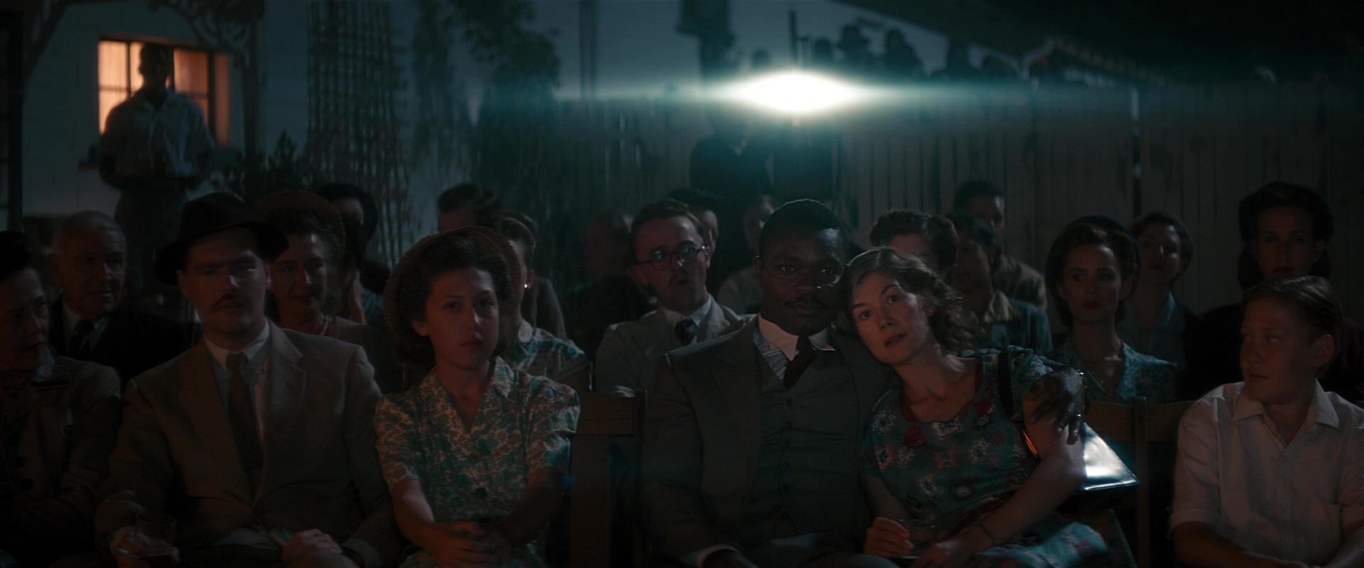 A United Kingdom film still 4