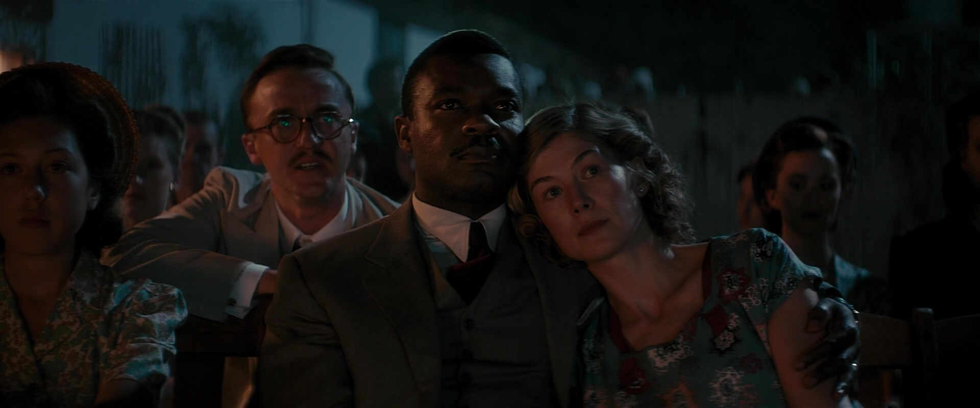 A United Kingdom film still 5