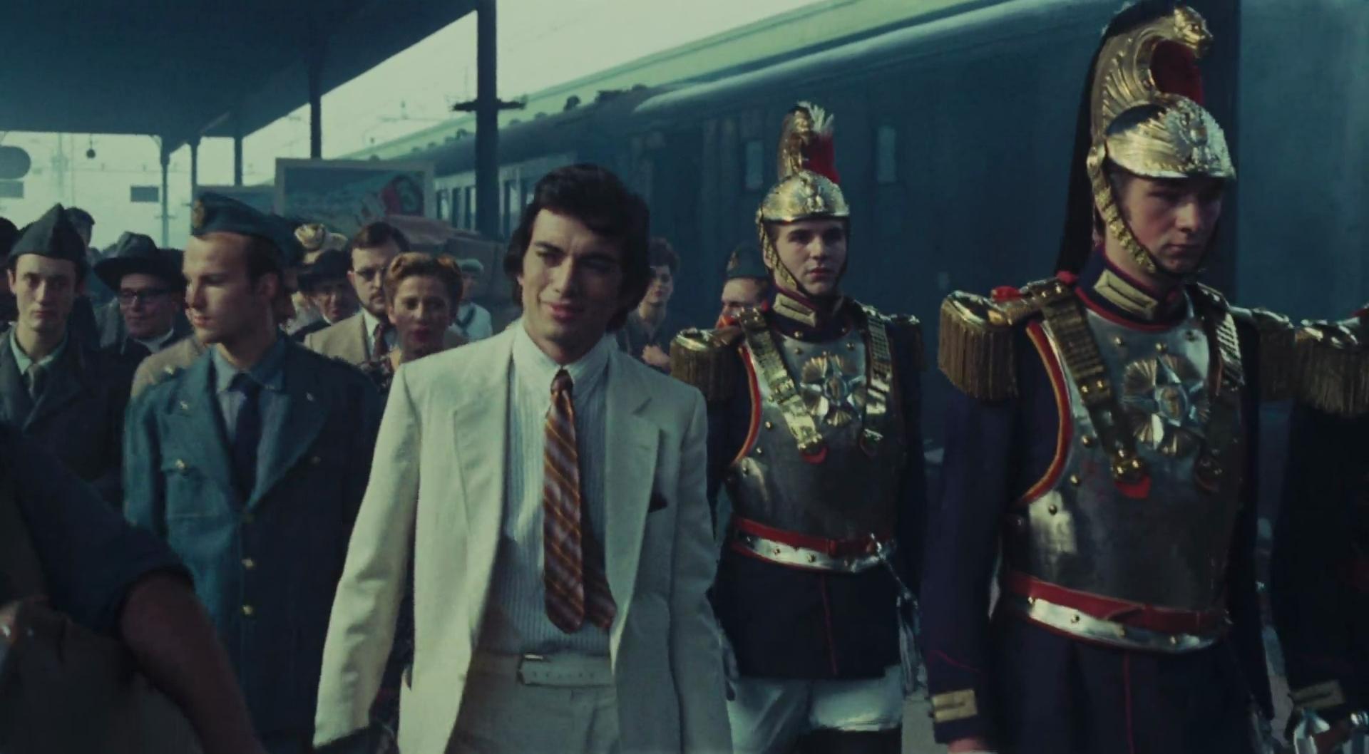 Roma film still 1