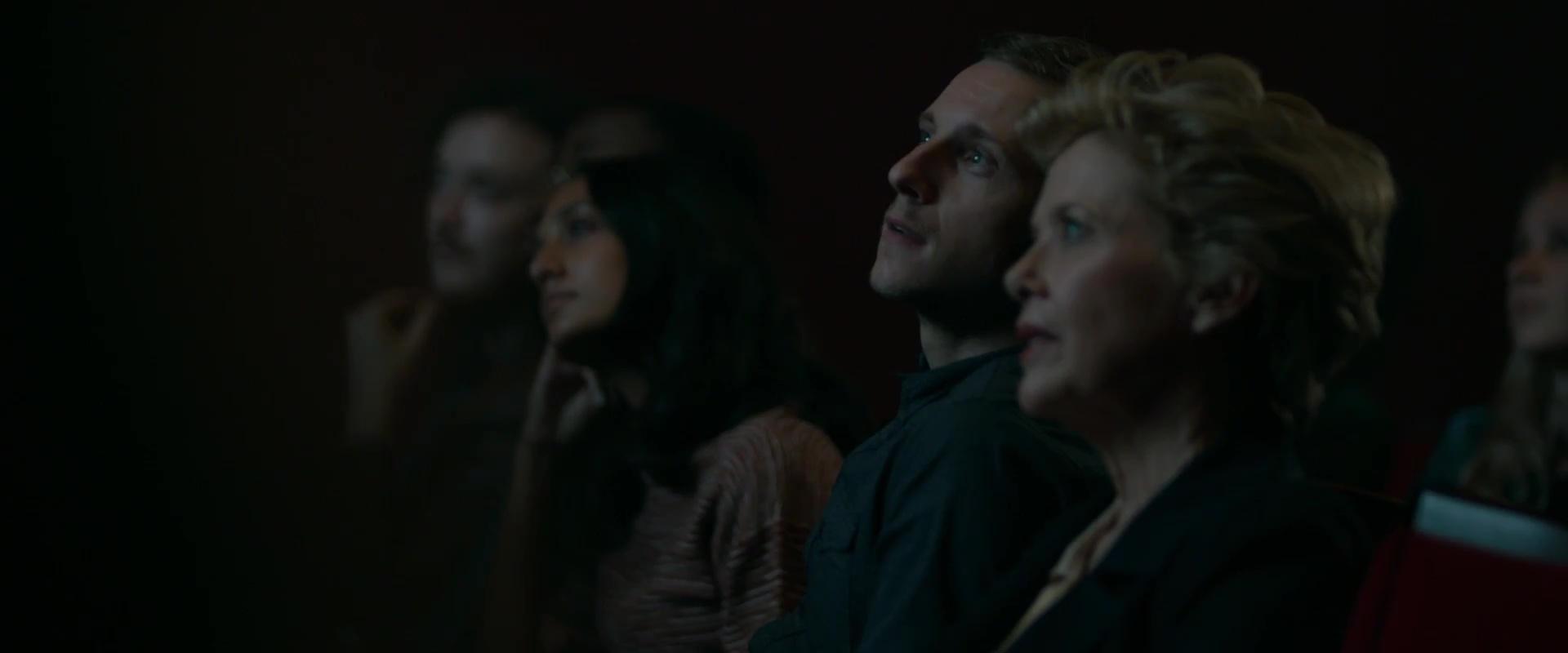 Film Stars Don't Die in Liverpool film still 3