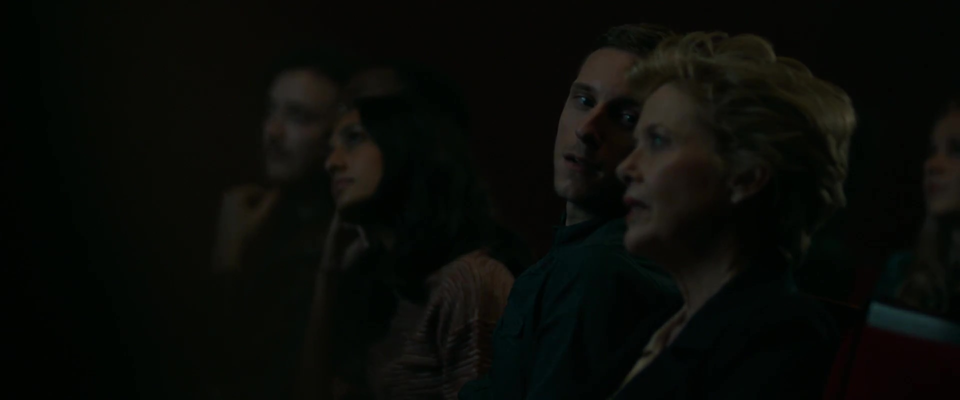Film Stars Don't Die in Liverpool film still 4