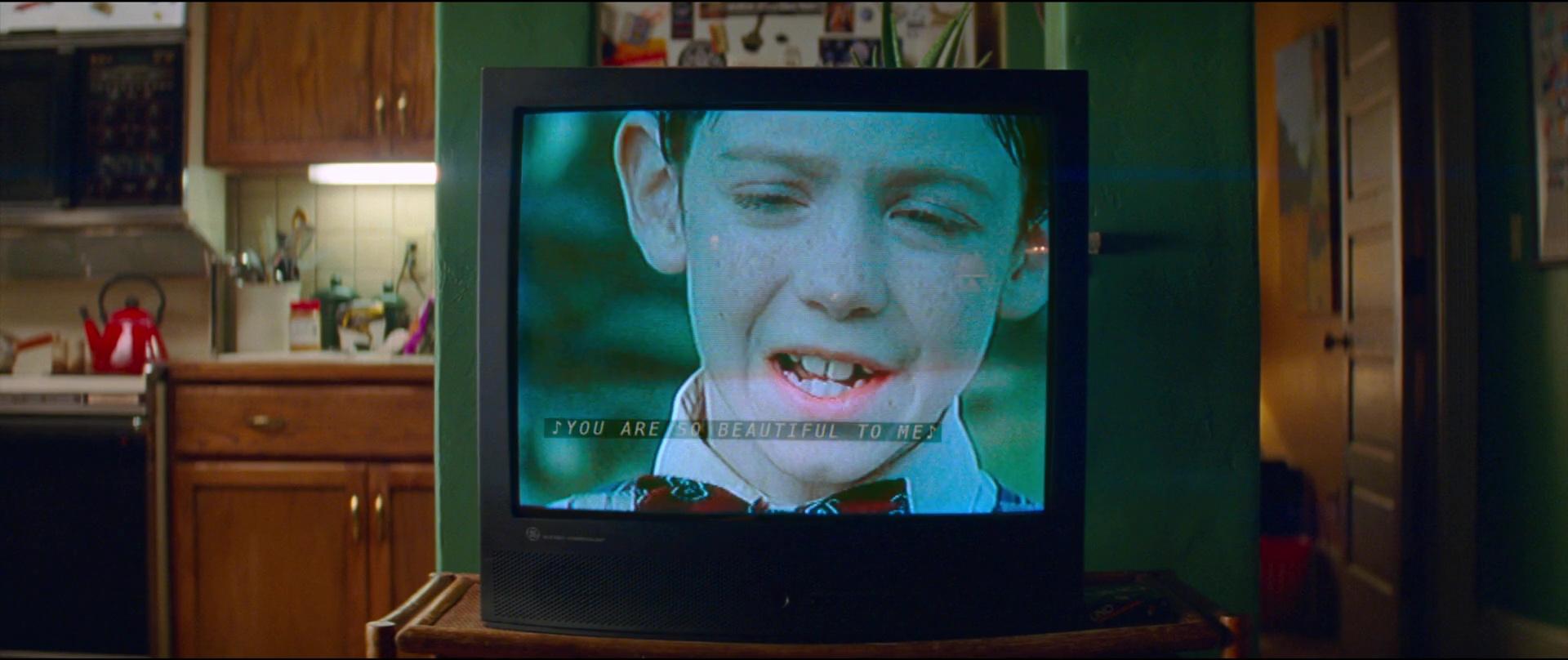 Baby Driver film still 2