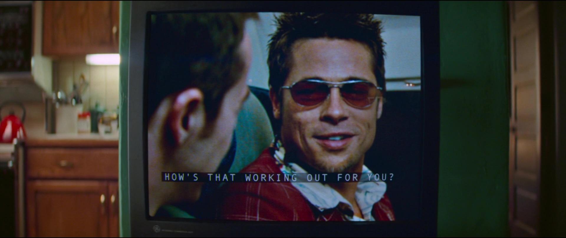 Baby Driver film still 7
