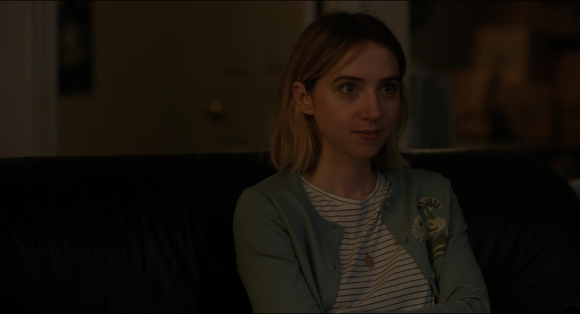 The Big Sick film still 11