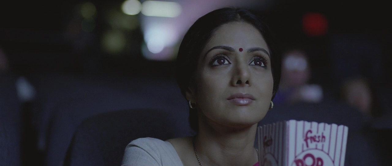 English Vinglish II film still 7
